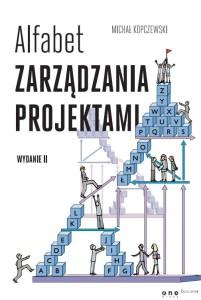 Okładka AlZaPr_Wydanie II